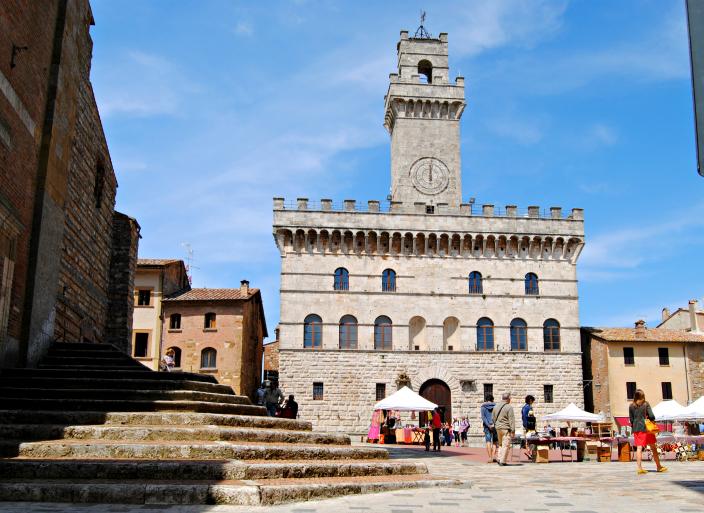 Go Treavel_Montepulciano, Toscana (04)