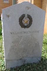Photo of Black plaque № 21511
