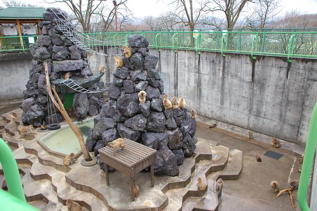 芦別市旭ヶ丘公園_08