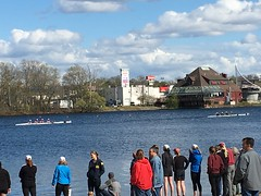 Lwt 4 final