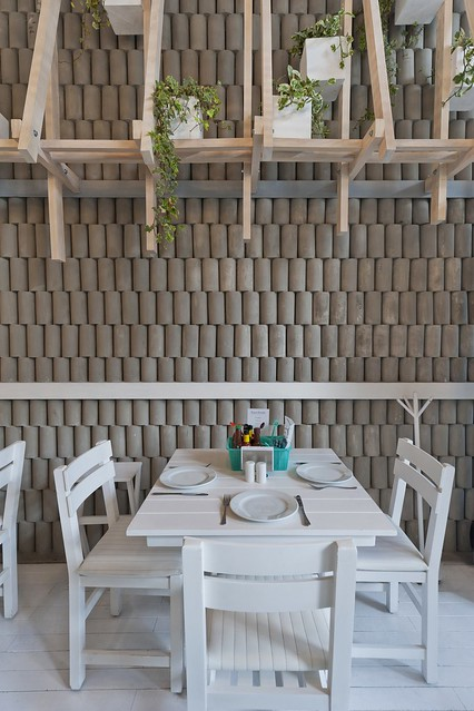 160515_Bellopuerto_Reforma_Restaurant_21__r