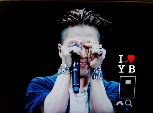 BIGBANG FM Chengdu 2016-07-03 (82)
