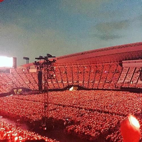 BIGBANG 10th Anniversary Concert Osaka Day 1 2016-07-29 (45)