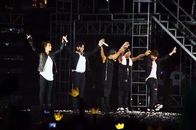 BIGBANG_YGFamCon_Shanghai_20140830(1185)