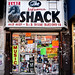 The Infamous Shack, Brooklyn NYC by James and Karla Murray Photography