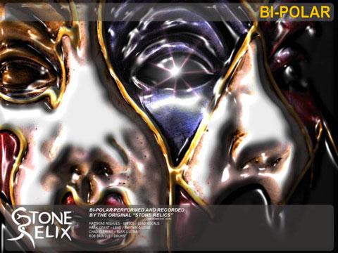 stone-relix-bipolar-480