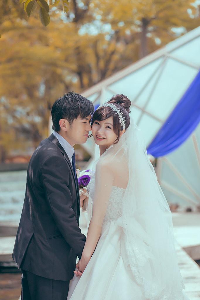20150404晶宴會館民生觀婚禮記錄 (35)