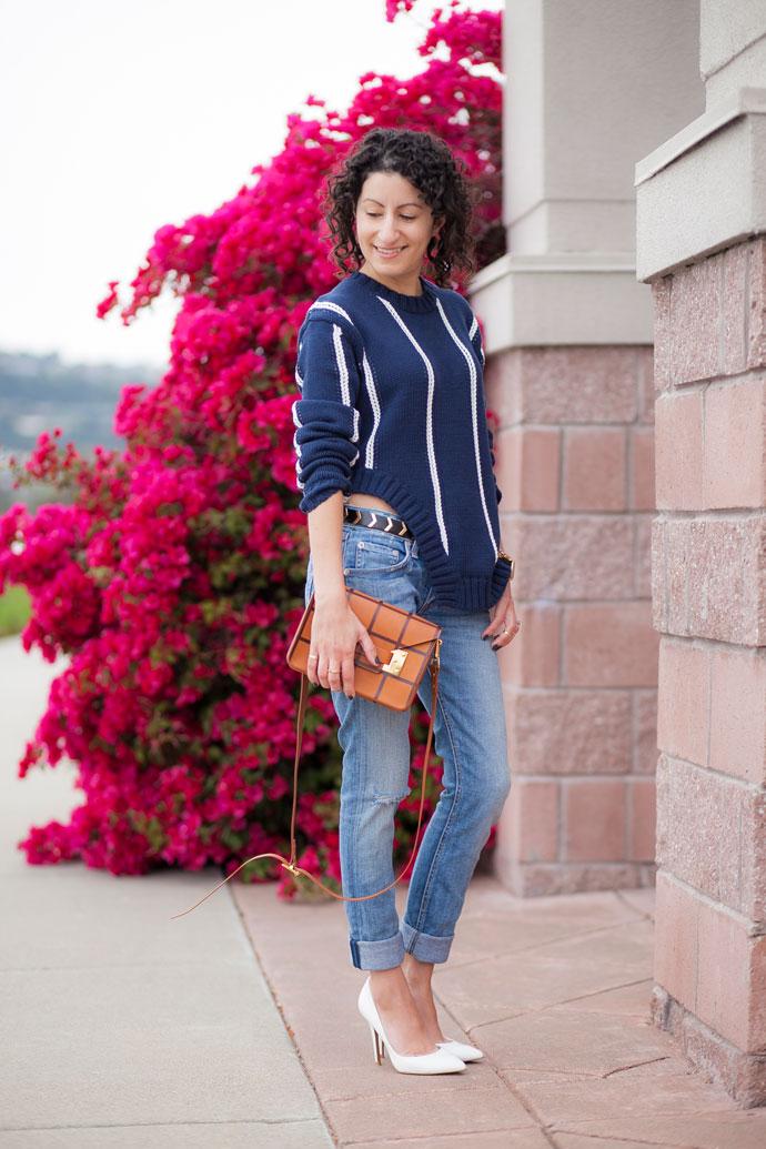 stylestalker-stripe-sweater-9