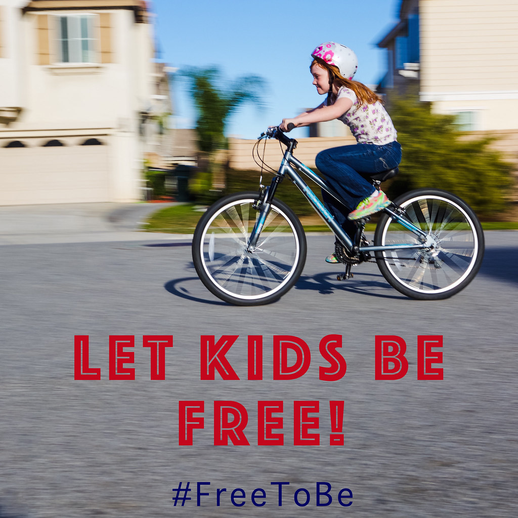 Let_Kids_Be_Free