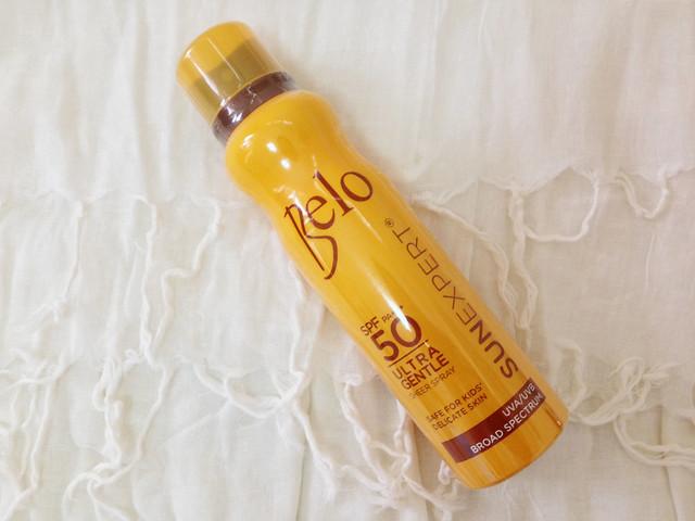 Belo, Belo sunexpert, belo essentials, sunblock, spf, whitening, underarm, underarm whitening