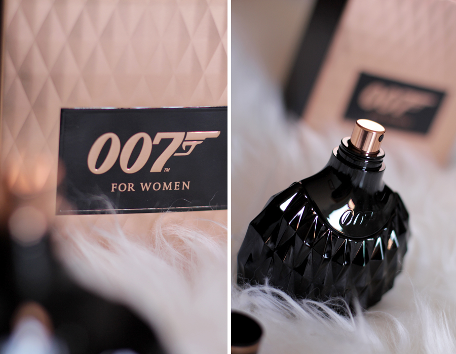 beauty favourites april products james bond 007 for women perfume redken shampoo shiseido lipstick eye shadow preval skincare ricarda schernus beautyblog blogger 5