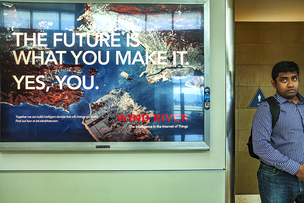 THE-FUTURE-IS-WHAT-YOU-MAKE-IT--San-Jose