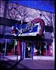 skully's music-diner by uoıʇnloʌǝɹʍol