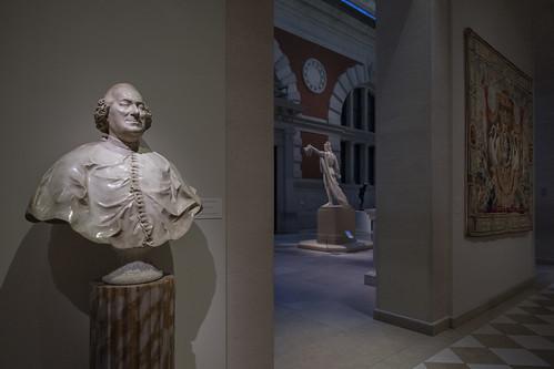 New York - Metropolitan Museum of Art