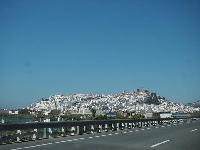 145 - Salobreña