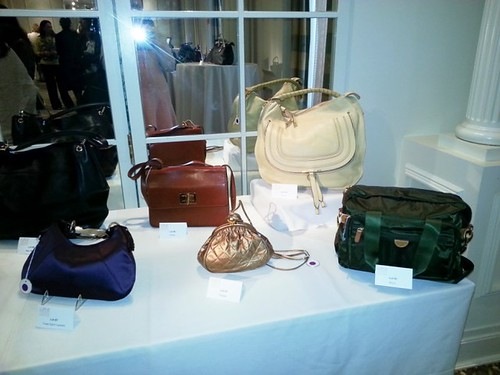 2015 S.L.E. Lupus Foundation Handbag Luncheon (7)