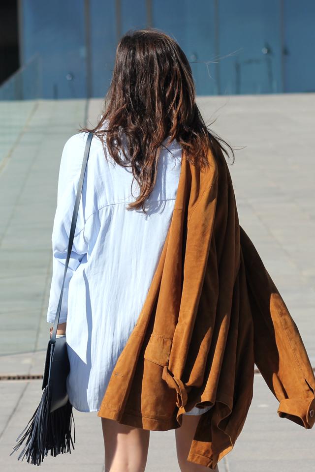 vintage coat coohuco 7