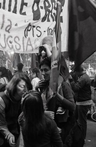 Autor: Nacho Ayerra