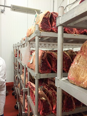 slaughterhouse, meat, food, retail-store,