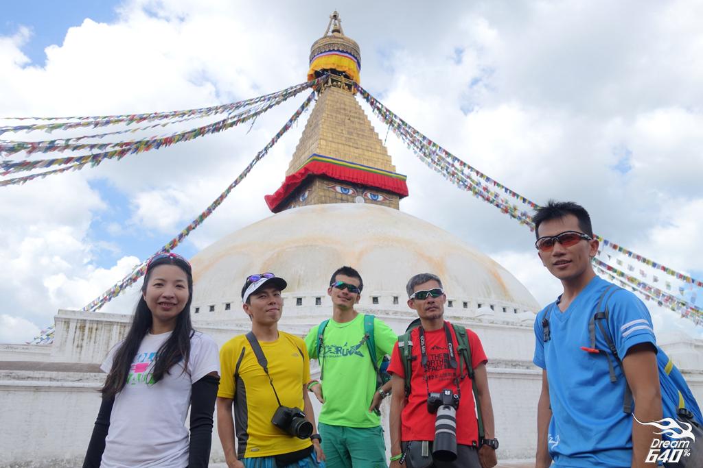 尼泊爾加德滿都-Nepal Kasthamandap11