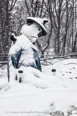 13-3-15 snowman (1 of 2) (2)