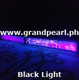 BlackLight.T40j.www.grandpearl.ph