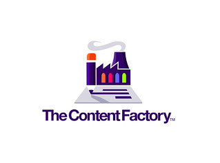 contentfactory