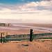The Estuary by PeteZab
