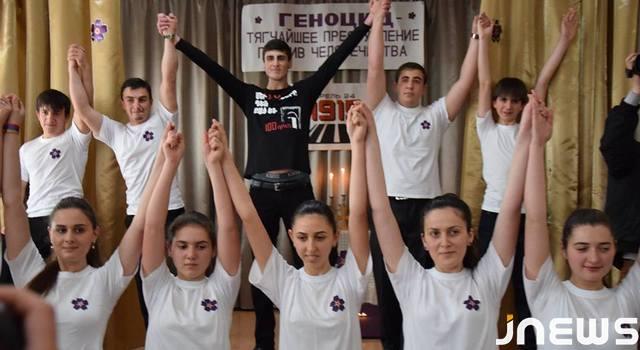 Русская школа 1