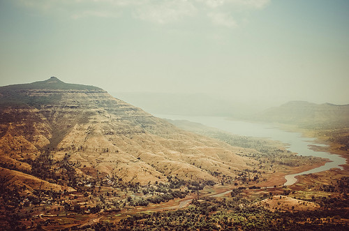 india landscape hills maharashtra mahabaleshwar d7000 shikharsharmaphotography shikharf8 shikharf8in