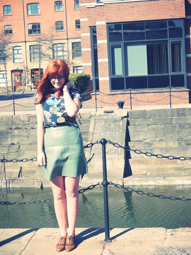 redhead-fashion-blogger