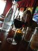 EspressoJuly2014  :  DSCN9233