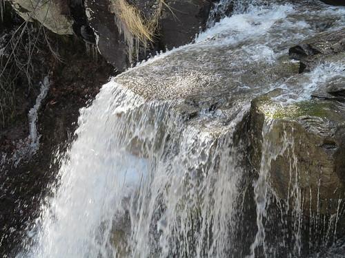 hiking hike preserve rensselaerville huyck helderbergs huyckpreserve