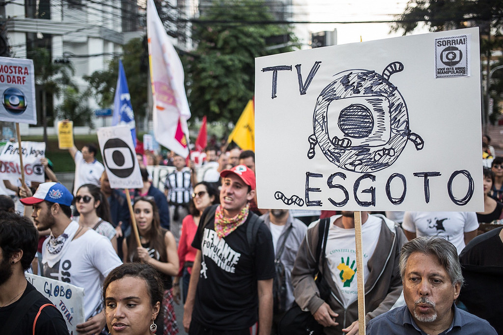 tv esgoto.jpg