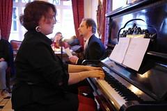P1540511 Musikalisch-lyrischer Abend im Cup