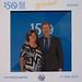 """ITU 150th """"Instant Photos"""""""