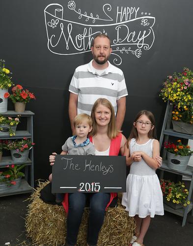 family day mothers revolutionchurch rfamily