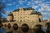 Örebro Castle, Sweden