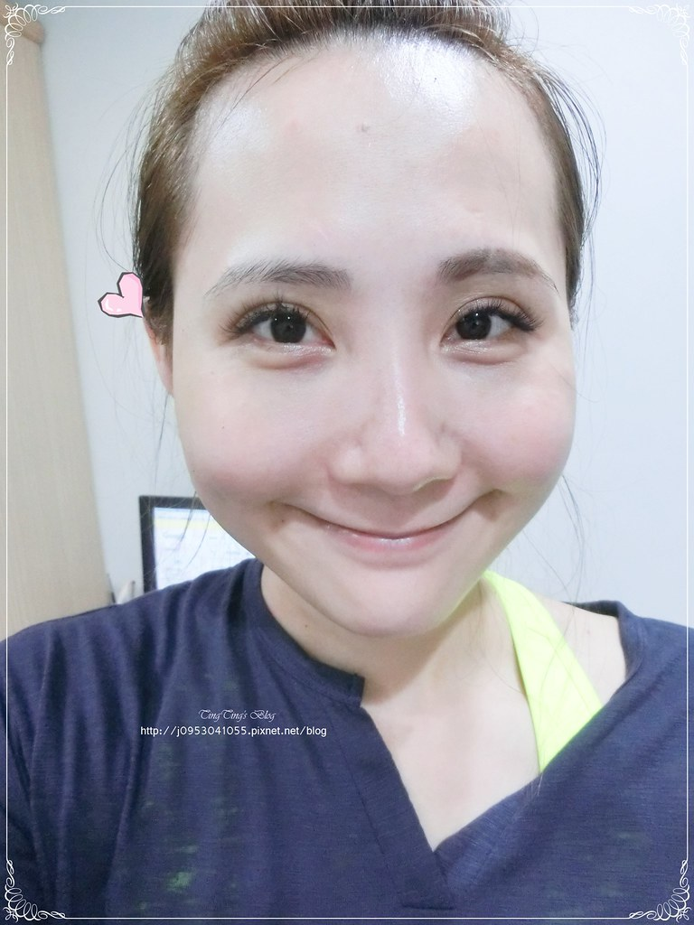 Dr.Douxi朵璽夏日清爽去痘 (28)