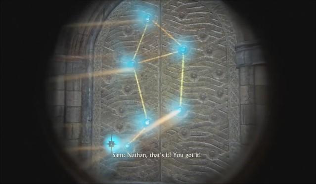 4 Uncharted - Image1