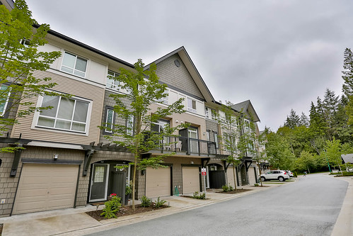 Storyboard of Unit 35 - 1305 Soball Street, Coquitlam
