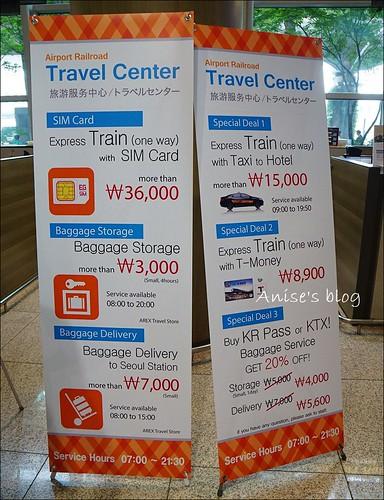 仁川機場、首爾交通_003