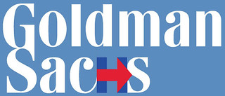 Goldman Sachs Loves Hillary