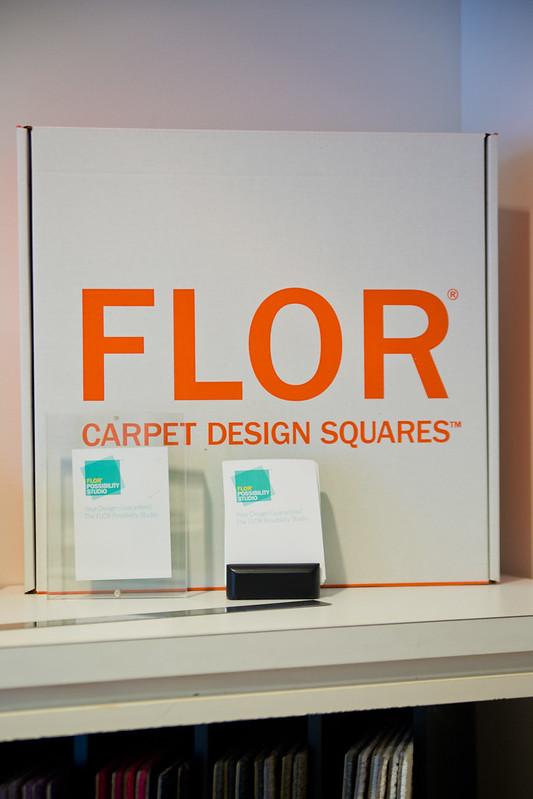 FLOR-8.jpg