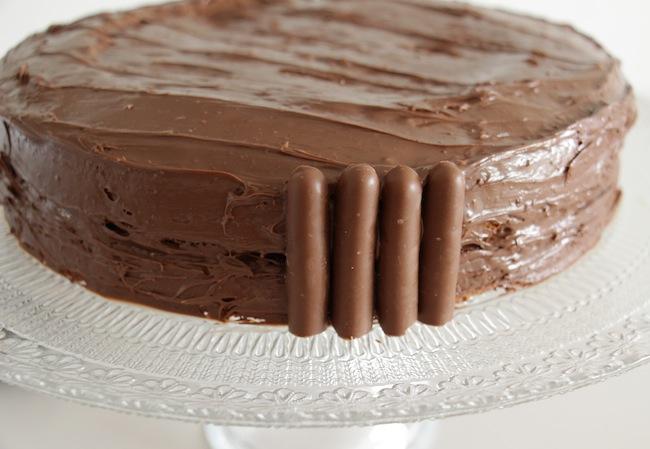 gâteau_damier_la_rochelle_44