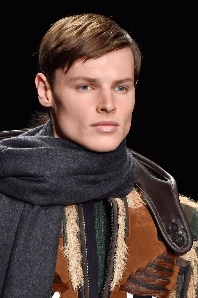 FW15 Milan Fendi122_Christopher Poulter(fashionising.com)