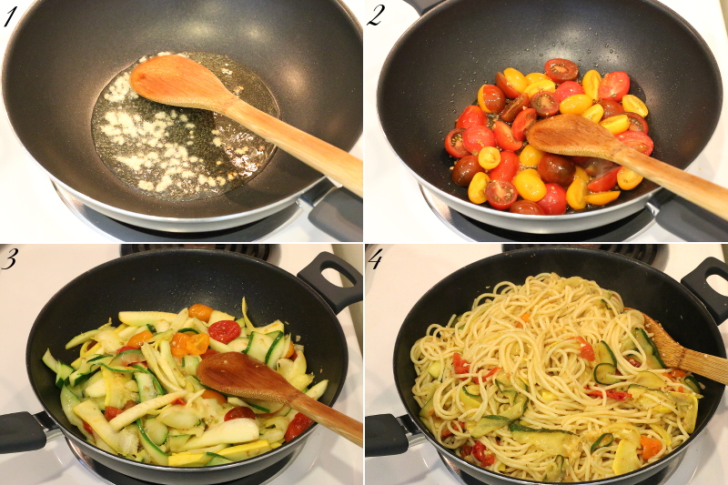 Summer-Pasta-cook-shop-4