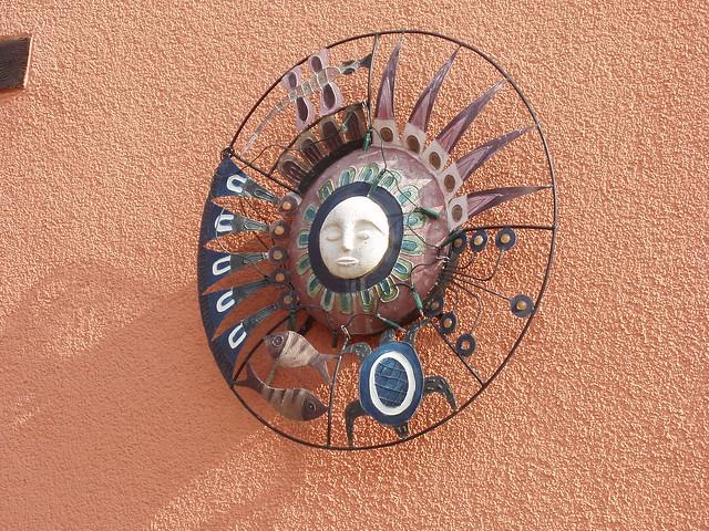200903220297_Consdorf-sun