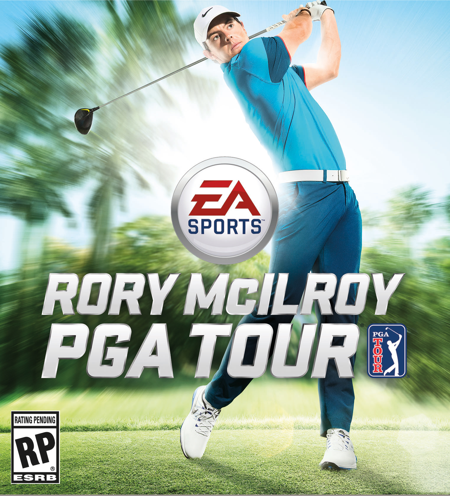 405fc42c3ba9bb No Augusta National in Rory McIlroy PGA TOUR
