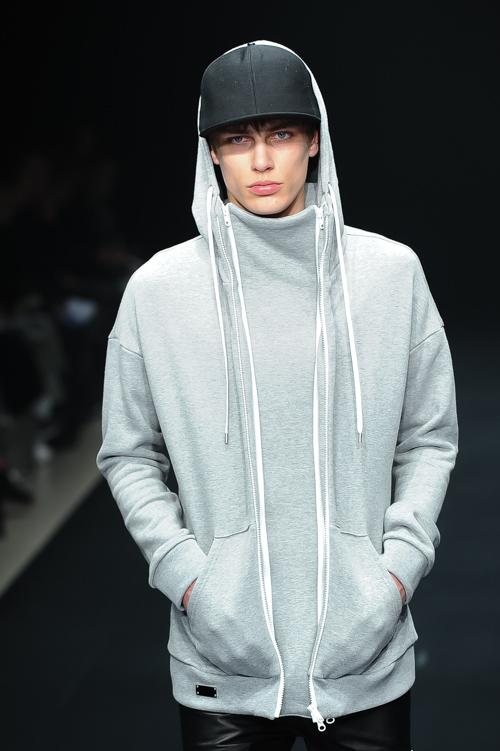Marc Schulze3154_FW15 Tokyo ato(Fashion Press)